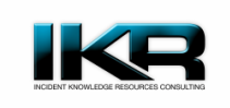 IKR Consulting - Incident Knowledge Resources Consulting